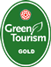 Green Tourism Business Scheme Gold Award