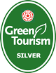 Green Tourism Business Scheme Silver Award